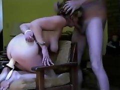 BDSM, Facial, Hardcore, Mature