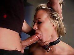 Amateur, BDSM, Bondage