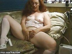 Granny, Hairy, Hardcore, Mature