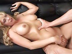 Blonde, Hardcore, Mature, MILF