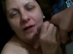 Amateur, Facial, Mature