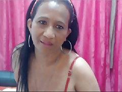 MILF, Webcam