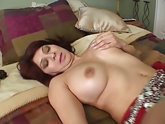 Arab, Big Boobs, Creampie, Mature, MILF