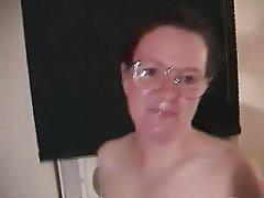 Amateur, Blowjob, Cum in mouth, Facial