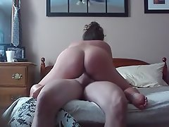 Amateur, Homemade, Mature, Housewife