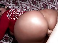 Big Butts, MILF, Pornstar, Big Ass