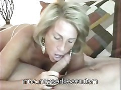 Amateur, Mature, Granny, Swinger, Threesome