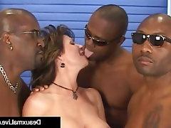 Hardcore, Interracial, Orgy, Big Tits, Big Black Cock