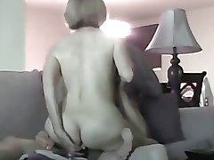 Amateur, Double Penetration, Mature, Webcam