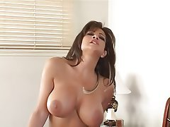 Big Boobs, Hardcore, Mature, MILF, Pornstar