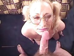 Big Boobs, Blonde, Hardcore, Mature, MILF