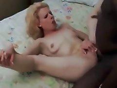 Anal, Blonde, Hardcore, Interracial, Mature