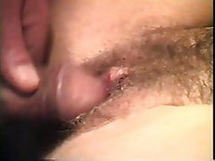 Amateur, Spanish, Mature, Hairy