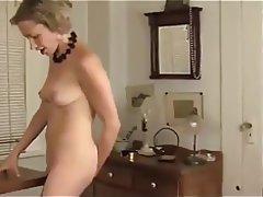 Amateur, Masturbation, Mature, MILF