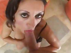 Hardcore, Mature, MILF, Pornstar