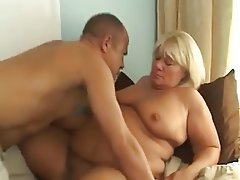 Amateur, BBW, Granny, Hairy, Mature