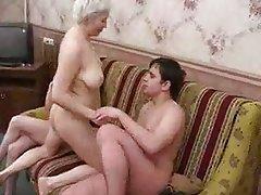 Anal, Babe, Cuckold, Mature, Swinger