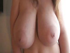 Big Boobs, Nipples, Pornstar