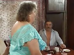 BBW, Granny, Group Sex, Mature