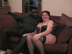 Amateur, Cuckold, Granny, Interracial, Mature