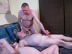 Bisexual, Mature