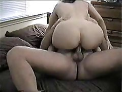 Amateur, Big Butts, Mature, MILF