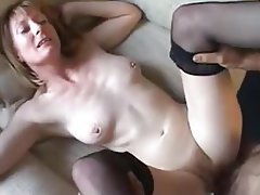 Anal, Facial, Hairy, Hardcore