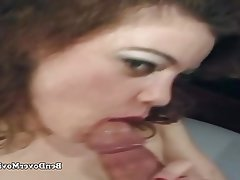 Anal, British, Cumshot, Group Sex, Lingerie
