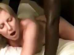 Amateur, Cumshot, Facial, Interracial