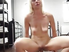 Amateur, Babe, Small Tits, MILF
